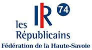 Fédération Les Républicains de Haute-Savoie